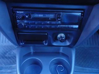 Mazda 323 1.5i č.13