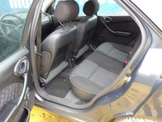 Citroën Xsara 2.0 HDi 66KW č.14