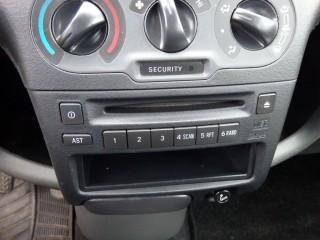 Toyota Yaris 1.0 VVT-I č.13