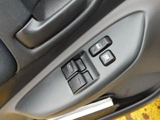 Toyota Yaris 1.0 VVT-I č.14