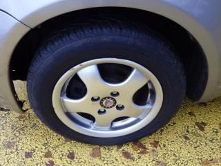 Toyota Yaris 1.0 VVT-I č.17