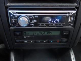 Volkswagen Golf 1.4 16V Klima, ESP č.12