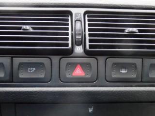 Volkswagen Golf 1.4 16V Klima, ESP č.13