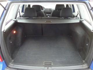 Volkswagen Golf 1.4 16V Klima, ESP č.14