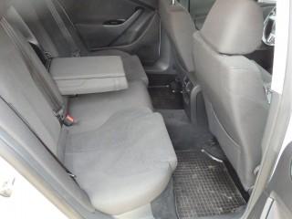 Volkswagen Passat 2.0TDi č.9