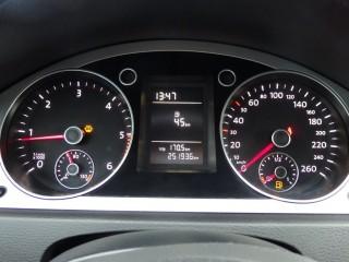 Volkswagen Passat 2.0TDi č.11