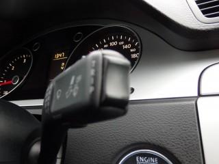 Volkswagen Passat 2.0TDi č.12