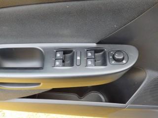 Volkswagen Passat 2.0TDi č.15