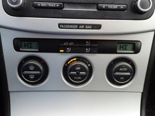 Volkswagen Passat 2.0TDi č.17