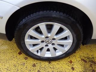 Volkswagen Passat 2.0TDi č.18