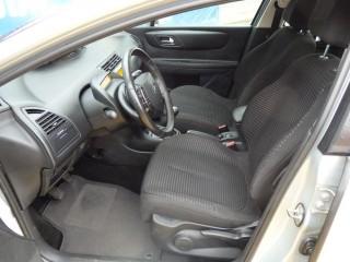 Citroën C4 1.6 16V 100%KM, 2 sady kol č.7
