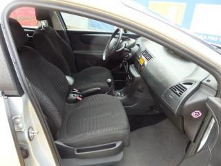 Citroën C4 1.6 16V 100%KM, 2 sady kol č.8