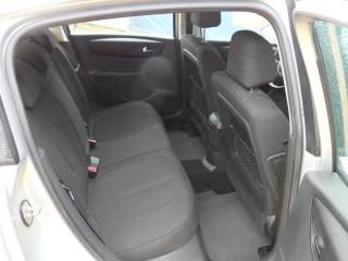 Citroën C4 1.6 16V 100%KM, 2 sady kol č.9