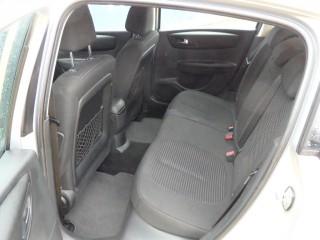 Citroën C4 1.6 16V 100%KM, 2 sady kol č.10