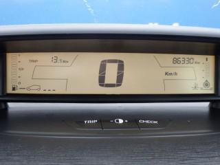 Citroën C4 1.6 16V 100%KM, 2 sady kol č.11
