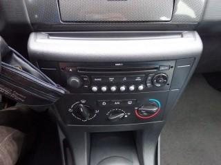 Citroën C4 1.6 16V 100%KM, 2 sady kol č.12