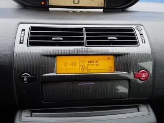 Citroën C4 1.6 16V 100%KM, 2 sady kol č.13