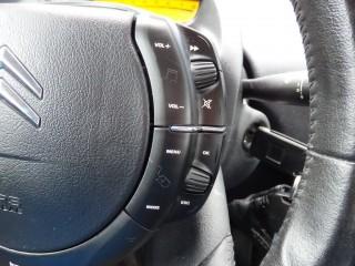 Citroën C4 1.6 16V 100%KM, 2 sady kol č.14