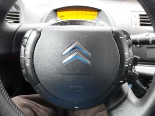 Citroën C4 1.6 16V 100%KM, 2 sady kol č.16