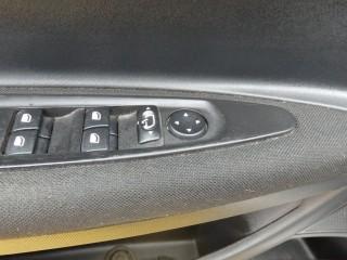 Citroën C4 1.6 16V 100%KM, 2 sady kol č.19