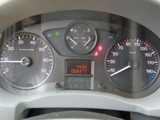 Peugeot Expert 2.0Hdi č.9