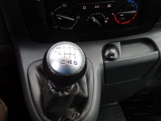 Peugeot Expert 2.0Hdi č.11