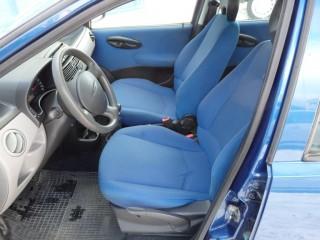 Fiat Punto 1.2 č.8