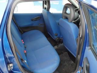 Fiat Punto 1.2 č.9