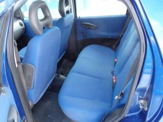 Fiat Punto 1.2 č.10