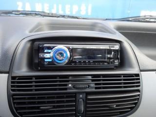 Fiat Punto 1.2 č.12