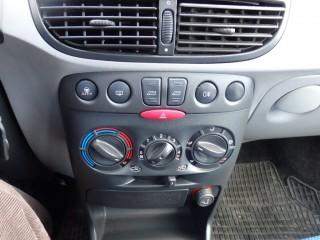 Fiat Punto 1.2 č.13