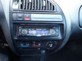 Citroën Saxo 1.1i Euro 3 č.11