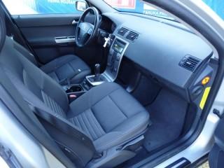 Volvo V50 1.8 16V 92KW 100%KM č.8