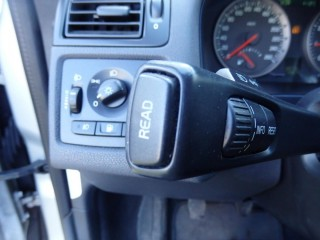 Volvo V50 1.8 16V 92KW 100%KM č.9