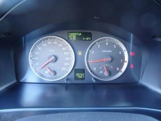 Volvo V50 1.8 16V 92KW 100%KM č.16