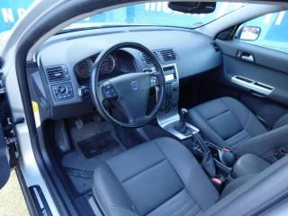 Volvo V50 1.8 16V 92KW 100%KM č.18