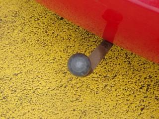 Kia Cerato 1.6i 77KW LPG č.18