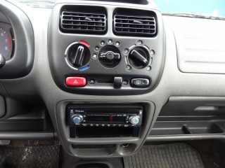 Suzuki Ignis 1.3i 61KW č.11