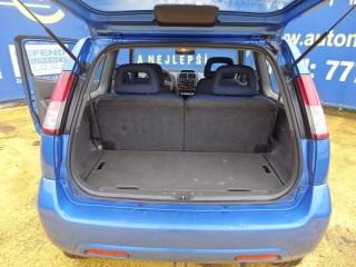 Suzuki Ignis 1.3i 61KW č.13