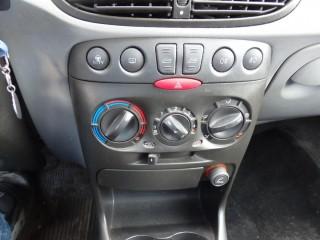 Fiat Punto 1.9JTD č.12