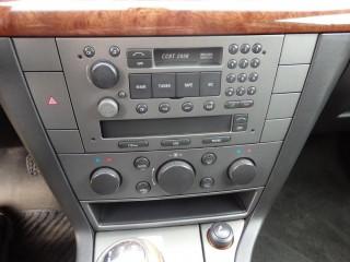 Opel Vectra 2.2 DTi 92KW č.13