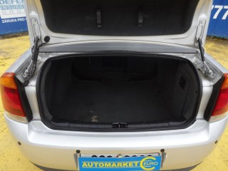 Opel Vectra 2.2 DTi 92KW č.18