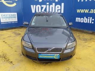 Volvo V50 1.8 16V 92KW č.2