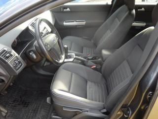Volvo V50 1.8 16V 92KW č.7