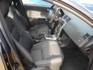Volvo V50 1.8 16V 92KW č.8