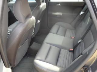Volvo V50 1.8 16V 92KW č.9