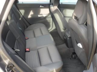 Volvo V50 1.8 16V 92KW č.10