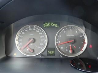 Volvo V50 1.8 16V 92KW č.11
