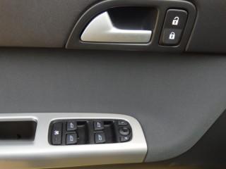 Volvo V50 1.8 16V 92KW č.14