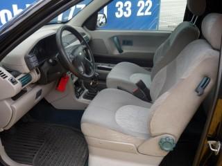 Land Rover Freelander 1.8i 88KW 4X4 100%KM č.7